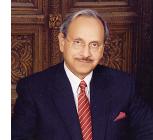 Professor Dr. Qaiser Mushtaq